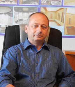Jaroslav Lipták